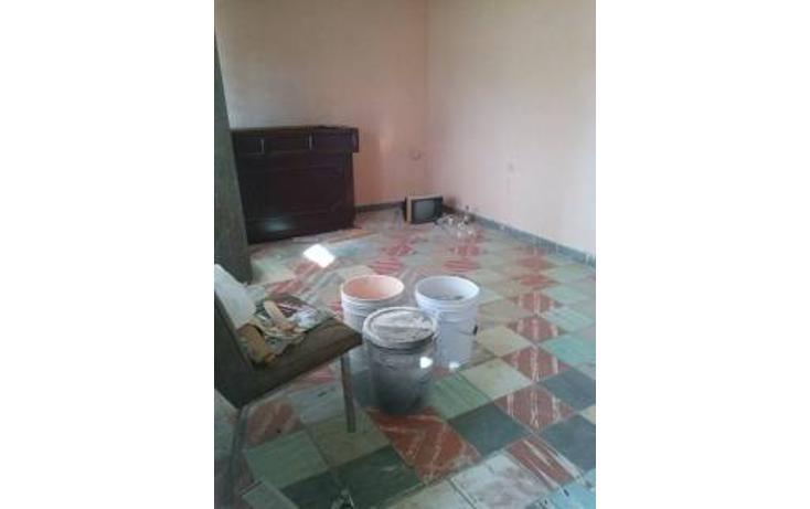 Foto de casa en venta en  , anáhuac, ahome, sinaloa, 1716806 No. 02