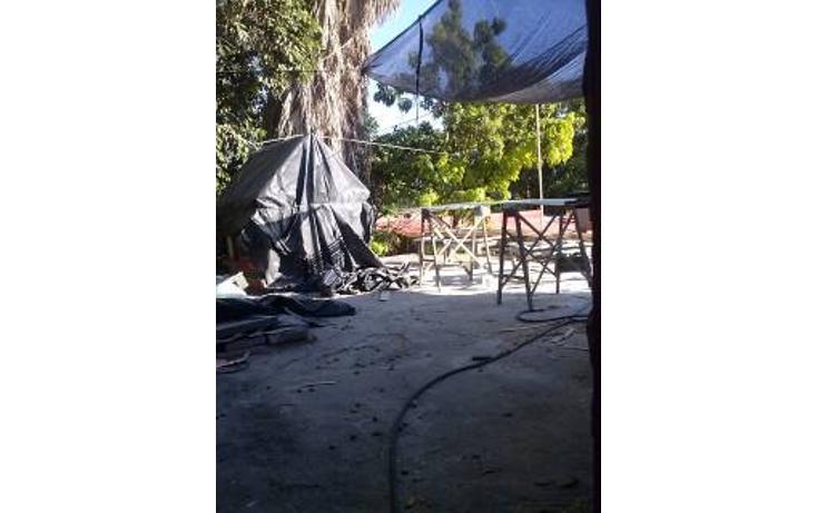 Foto de casa en venta en  , anáhuac, ahome, sinaloa, 1716806 No. 07