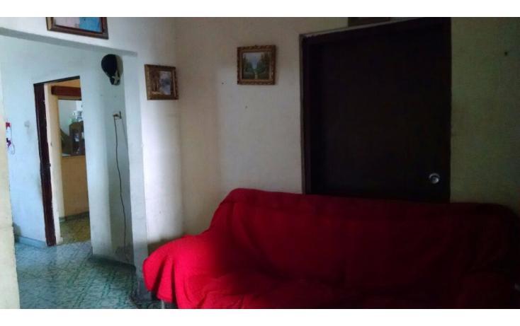 Foto de casa en venta en  , anáhuac, ahome, sinaloa, 1746619 No. 04