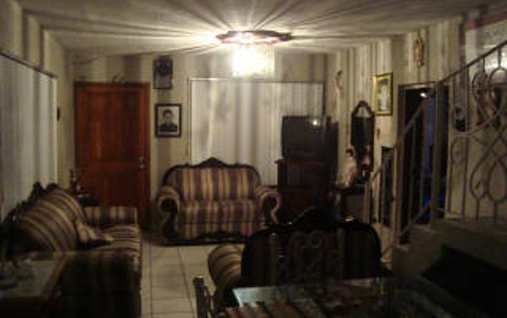 Foto de casa en venta en  , anáhuac, ahome, sinaloa, 1858172 No. 04