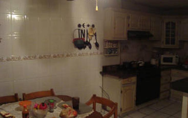 Foto de casa en venta en  , anáhuac, ahome, sinaloa, 1858172 No. 05