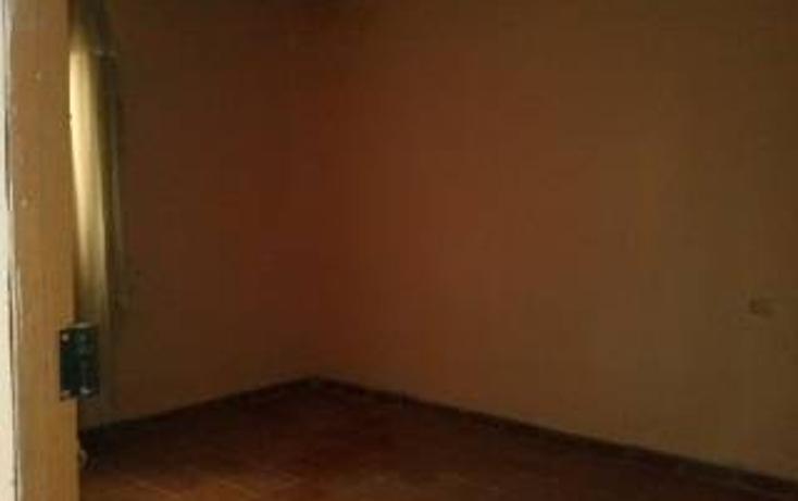 Foto de casa en venta en  , an?huac, ahome, sinaloa, 1858188 No. 03