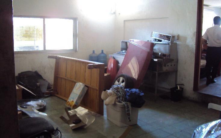 Foto de local en renta en  , anáhuac, ahome, sinaloa, 1858232 No. 03