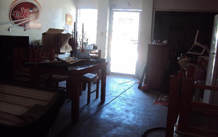 Foto de local en renta en  , anáhuac, ahome, sinaloa, 1858232 No. 04