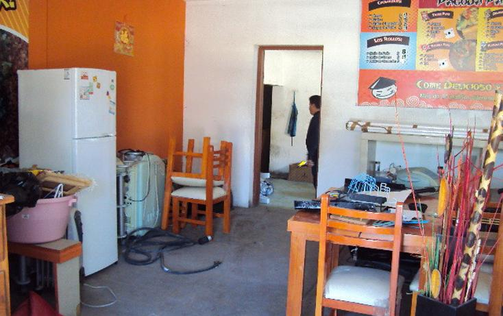 Foto de local en renta en  , anáhuac, ahome, sinaloa, 1858232 No. 05