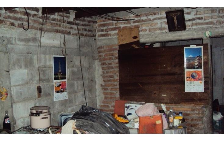 Foto de terreno habitacional en venta en  , an?huac, ahome, sinaloa, 1858426 No. 03
