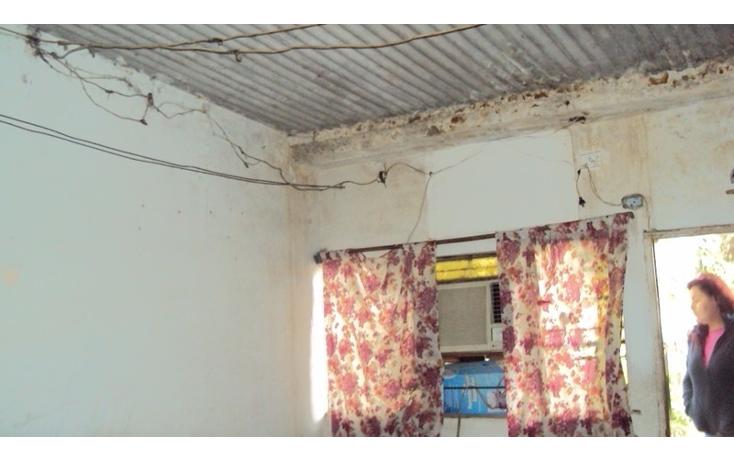 Foto de terreno habitacional en venta en  , an?huac, ahome, sinaloa, 1858426 No. 05
