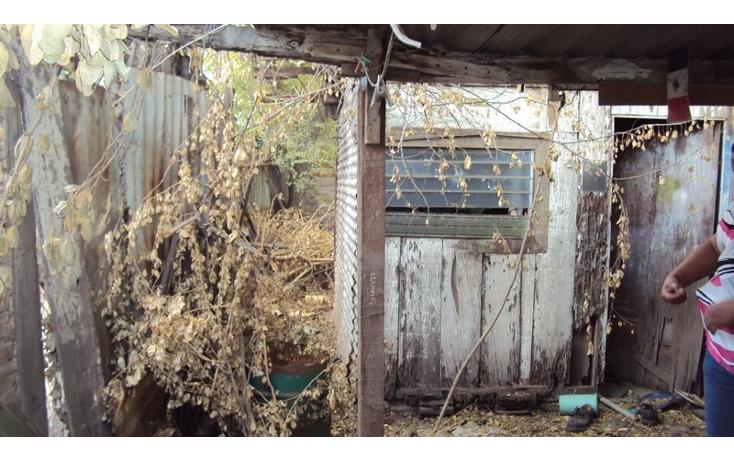 Foto de terreno habitacional en venta en  , an?huac, ahome, sinaloa, 1858426 No. 06
