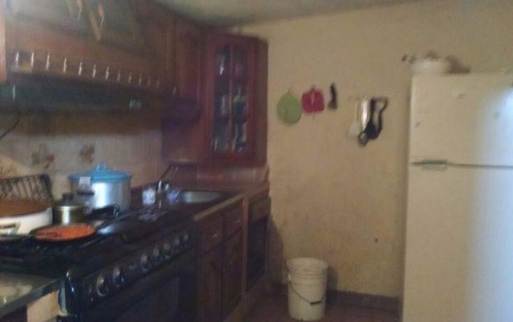 Foto de casa en venta en, anáhuac, ahome, sinaloa, 1858496 no 02