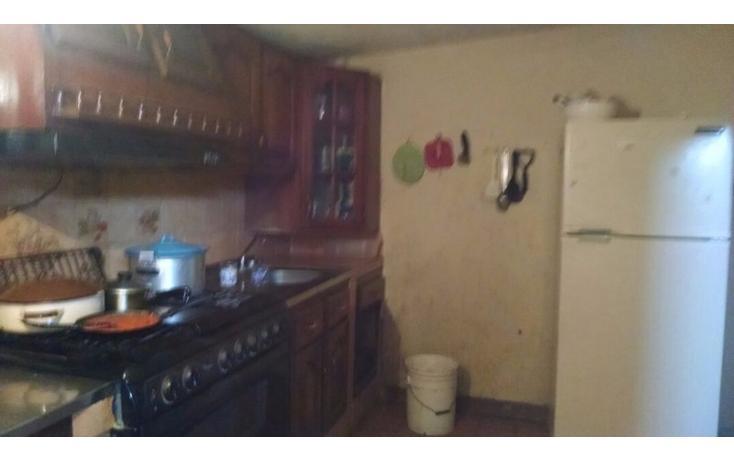 Foto de casa en venta en  , anáhuac, ahome, sinaloa, 1858496 No. 02