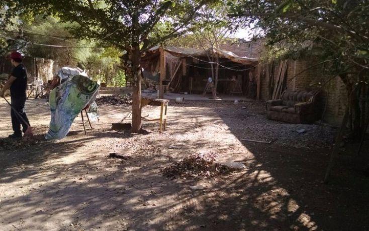 Foto de casa en venta en, anáhuac, ahome, sinaloa, 1858496 no 03