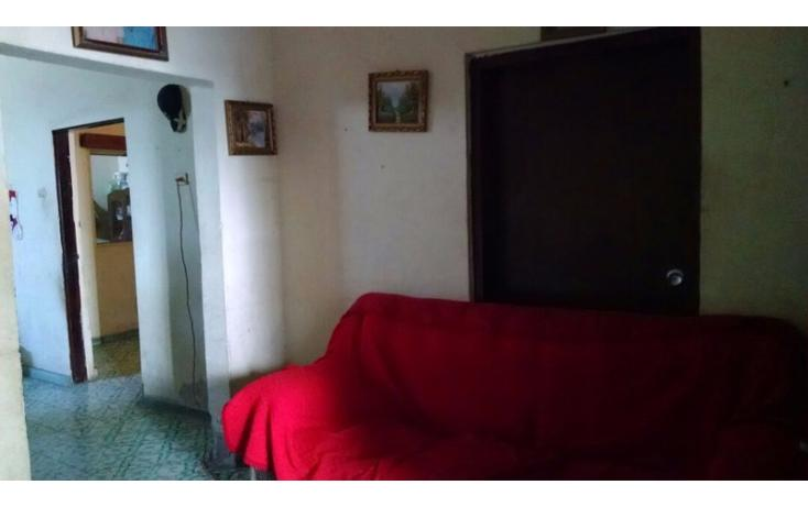 Foto de casa en venta en  , anáhuac, ahome, sinaloa, 1858496 No. 04