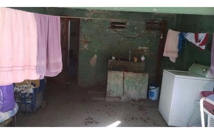Foto de casa en venta en  , anáhuac, ahome, sinaloa, 1858496 No. 05