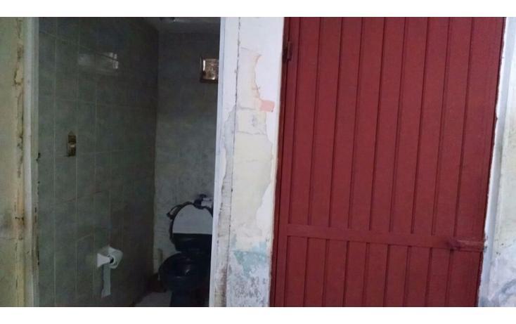 Foto de casa en venta en  , anáhuac, ahome, sinaloa, 1858496 No. 07