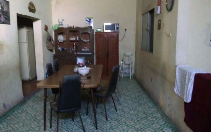 Foto de casa en venta en, anáhuac, ahome, sinaloa, 1858496 no 09