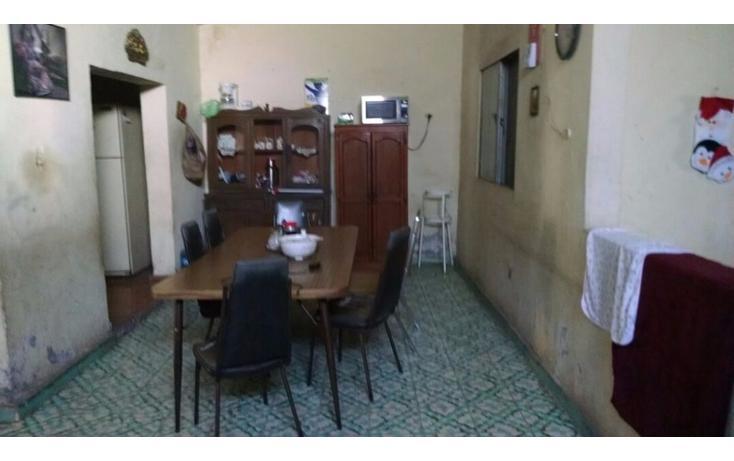 Foto de casa en venta en  , anáhuac, ahome, sinaloa, 1858496 No. 09