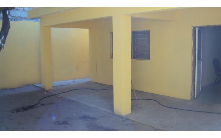 Foto de casa en venta en  , an?huac, ahome, sinaloa, 1949649 No. 02