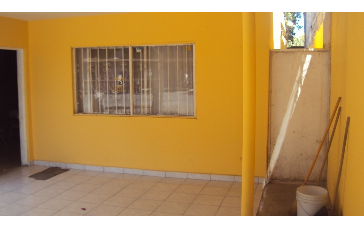 Foto de casa en venta en  , an?huac, ahome, sinaloa, 1949649 No. 03