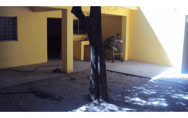Foto de casa en venta en  , an?huac, ahome, sinaloa, 1949649 No. 13