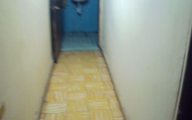 Foto de casa en venta en, anáhuac, ahome, sinaloa, 1962713 no 02