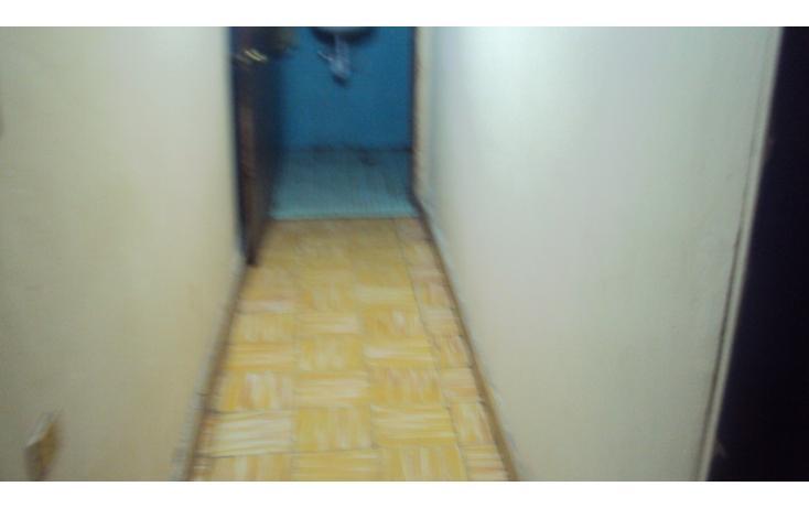 Foto de casa en venta en  , anáhuac, ahome, sinaloa, 1962713 No. 02