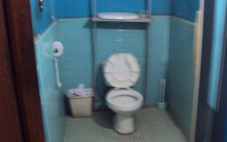 Foto de casa en venta en, anáhuac, ahome, sinaloa, 1962713 no 03