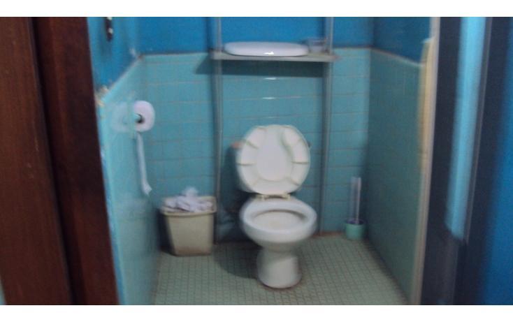Foto de casa en venta en  , anáhuac, ahome, sinaloa, 1962713 No. 03