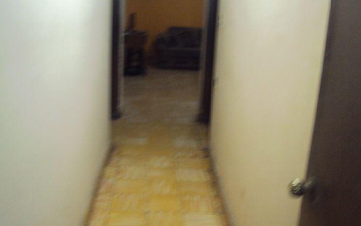 Foto de casa en venta en, anáhuac, ahome, sinaloa, 1962713 no 04