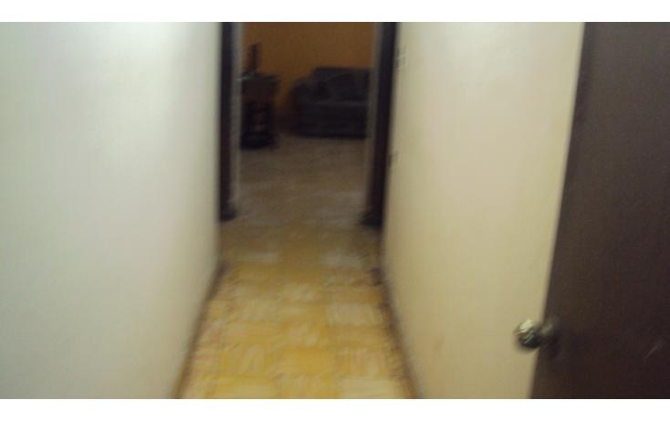 Foto de casa en venta en  , anáhuac, ahome, sinaloa, 1962713 No. 04