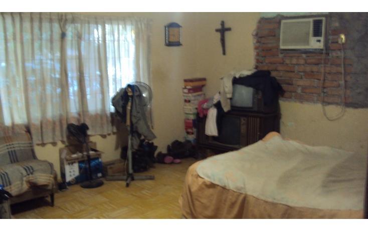 Foto de casa en venta en  , anáhuac, ahome, sinaloa, 1962713 No. 05
