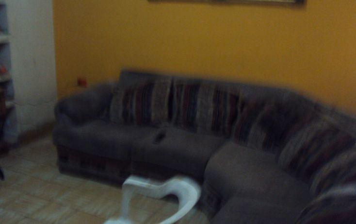 Foto de casa en venta en, anáhuac, ahome, sinaloa, 1962713 no 07
