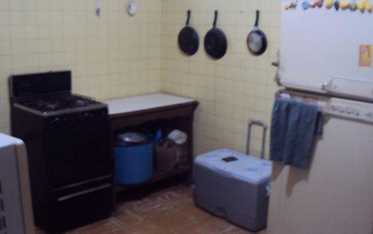 Foto de casa en venta en, anáhuac, ahome, sinaloa, 1962713 no 09