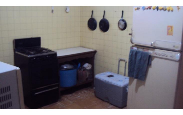 Foto de casa en venta en  , anáhuac, ahome, sinaloa, 1962713 No. 09