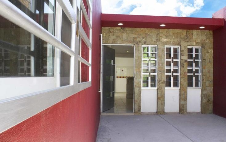 Foto de casa en venta en  , anahuac, durango, durango, 642881 No. 02