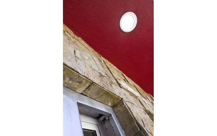Foto de casa en venta en  , anahuac, durango, durango, 642881 No. 03