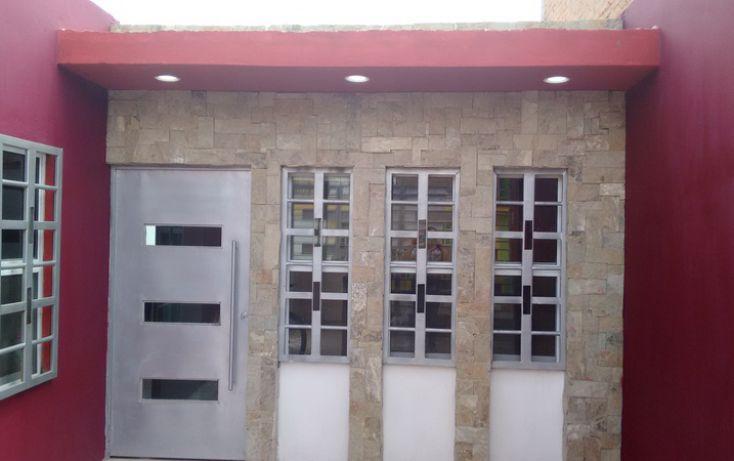 Foto de casa en venta en, anahuac, durango, durango, 642881 no 04