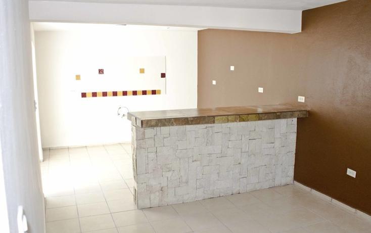 Foto de casa en venta en  , anahuac, durango, durango, 642881 No. 05