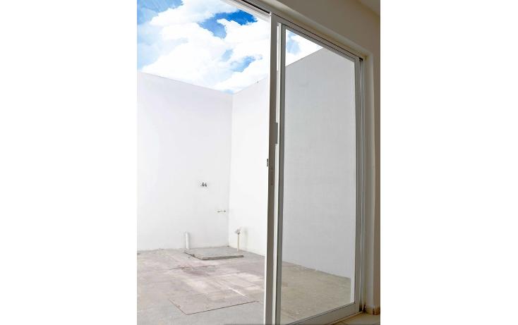 Foto de casa en venta en  , anahuac, durango, durango, 642881 No. 06