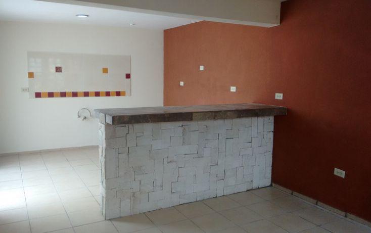 Foto de casa en venta en, anahuac, durango, durango, 642881 no 07