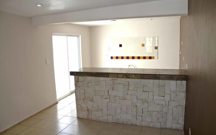 Foto de casa en venta en  , anahuac, durango, durango, 642881 No. 07