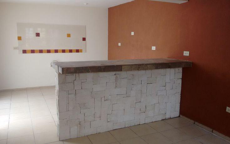 Foto de casa en venta en, anahuac, durango, durango, 642881 no 08