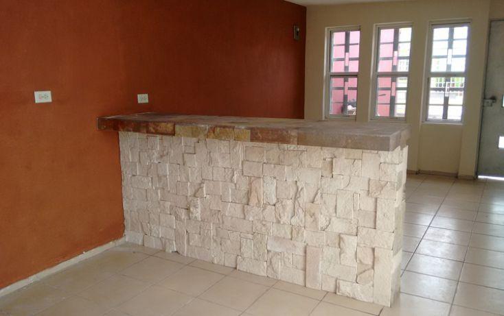 Foto de casa en venta en, anahuac, durango, durango, 642881 no 09