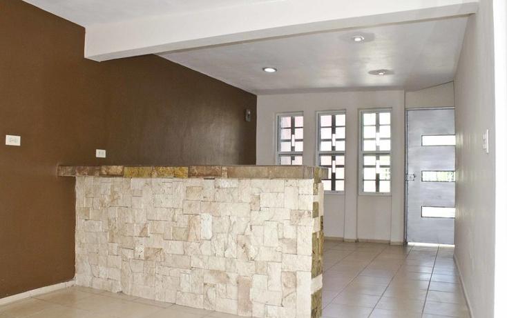 Foto de casa en venta en  , anahuac, durango, durango, 642881 No. 09