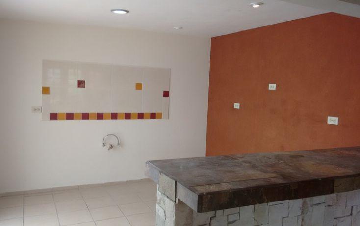 Foto de casa en venta en, anahuac, durango, durango, 642881 no 10