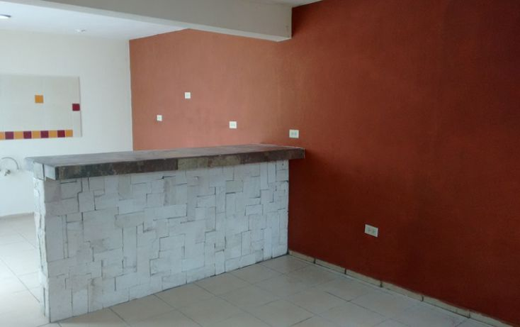 Foto de casa en venta en, anahuac, durango, durango, 642881 no 11