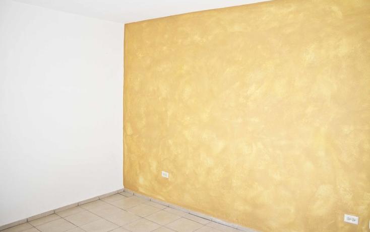 Foto de casa en venta en  , anahuac, durango, durango, 642881 No. 11