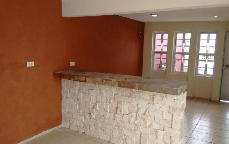 Foto de casa en venta en, anahuac, durango, durango, 642881 no 12
