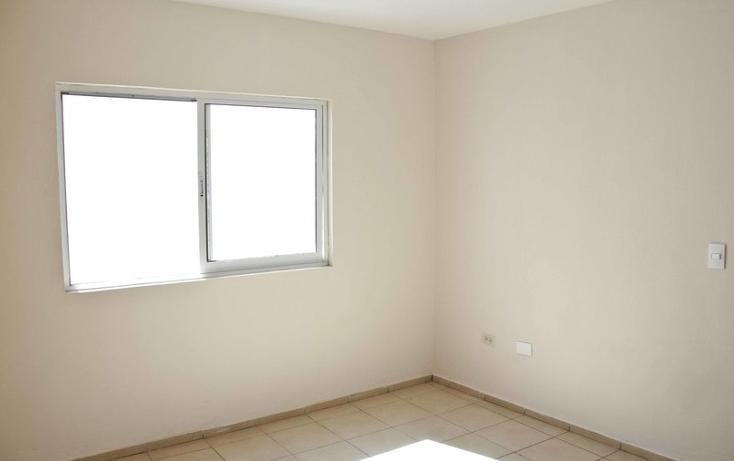 Foto de casa en venta en  , anahuac, durango, durango, 642881 No. 12