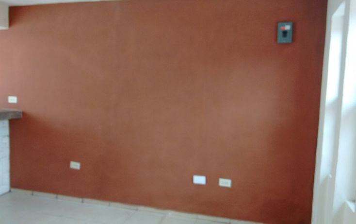 Foto de casa en venta en, anahuac, durango, durango, 642881 no 13
