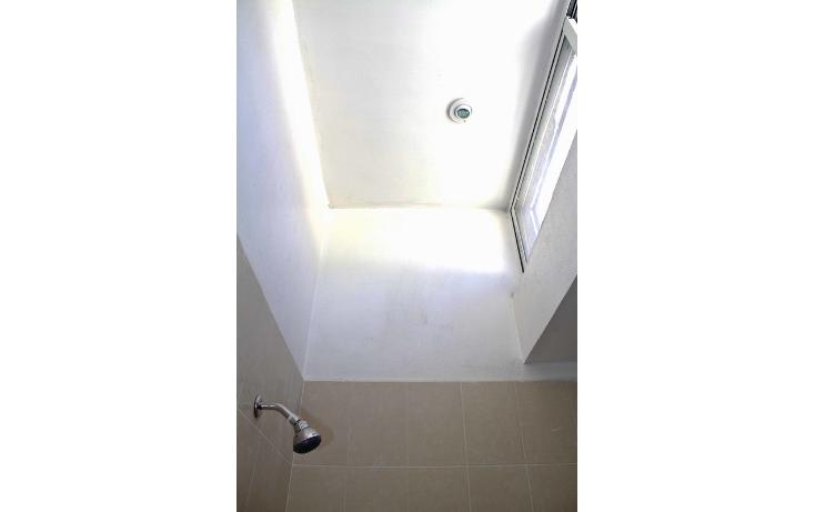 Foto de casa en venta en  , anahuac, durango, durango, 642881 No. 13